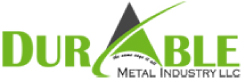 Durable Metal Industry LLC