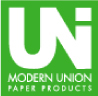 Modern Union Paper Products