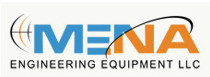 MENA Engineering Equipment LLC