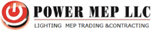Power MEP LLC