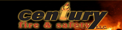 CENTURY FIRE & SAFETY L.L.C