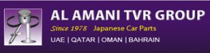 Al Amani TVR Group