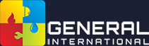 General International Group