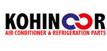 Kohinoor AC & Refrigeration Parts Trading