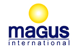Magus International LLC