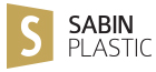 Sabin Plastic Industries