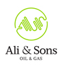 Ali & Sons Oil Field Supplies & Services