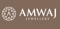 Amwaj Jewellery LLC