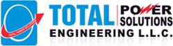 Total Power Solutions Engineering LLC