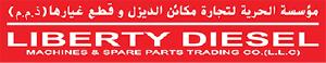 Liberty Diesel Machines & Spare Parts Trading Est.