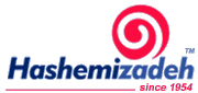 Hashemizadeh Trading Co. LLC