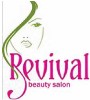Revival Beauty Salon
