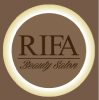 Rifa Beauty Salon