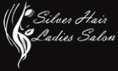 Silver Hair Ladies Saloon