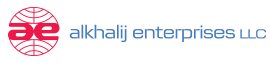 Alkhalij Enterprises LLC