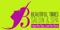 Beautiful Times Salon