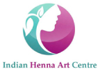 Indian Henna Art Centre