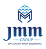 JMM Group of Companies