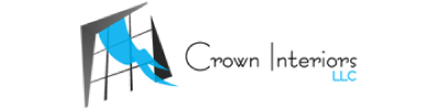 Crown Interiors LLC