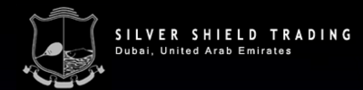 Silver Shield Trading Co LLC