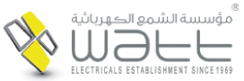 Watt Electricals LLC