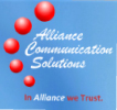 Alliance Communication Solutions