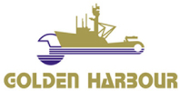 Golden Harbour LLC