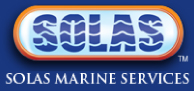 Solas Marine Services Co. LLC