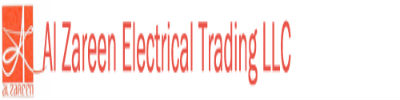Al Zareen Electrical Trading LLC