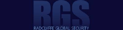 Radclyffe Global Security LLC