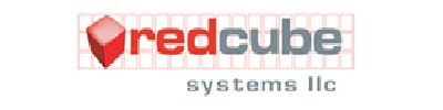 Redcube Systems LLC