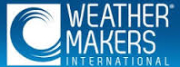 Weather Makers Intl LLC