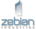 Zebian Aluminium & Glass Industries LLC