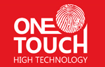 One Touch High Technology LLC