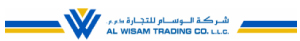 Al Wisam Trading Co LLC