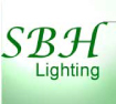 SBH Lighting