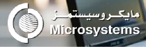Microsystems LLC