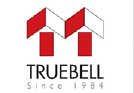 Truebell Marketing & Trading LLC