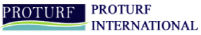 Proturf International LLC