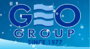 Geo Electrical Contracting Trading Company LLC