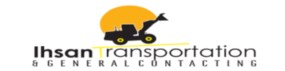 Ihsan Transportation and General Contracting