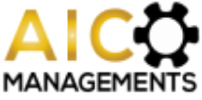 AIC Managements