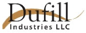 Dufill Industries LLC