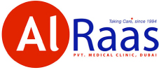 Al Raas Private Medical Clinic