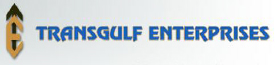 Transgulf Enterprises LLC