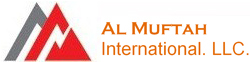 Al Muftah International LLC