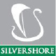 Silver Shore Trading Co. LLC