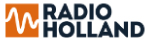Radio Holland Middle East