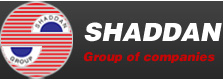 Shaddan Group