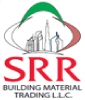 S.R.R. Building Material Trading LLC